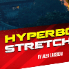 Hyperbolic Stretching